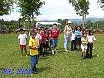 Marcha Sí a la Vida 2006