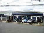 Mercado Municipal de Pérez Zeledón
