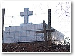 Cementerio de Pacuarillo